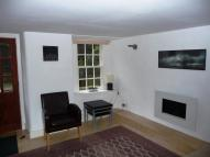 1 bed Flat in Scotland Street ...