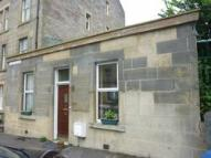 Wardlaw Street  Town House to rent
