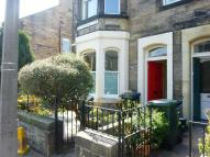 Flat to rent in Hazelbank Terrace ...