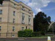 2 bedroom Flat in Hopetoun Crescent ...