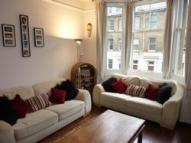 2 bedroom Flat in Lochrin Buildings ...