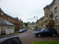 2 bedroom Flat to rent in Rattray Grove, Edinburgh...