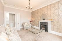 3 bedroom Flat in Dean Terrace, Edinburgh...