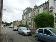 Flat to rent in Mid Beveridge Well ...