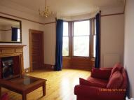 2 bedroom Flat in South Trinity Road ...