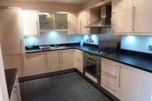 Flat to rent in High Street, Musselburgh...