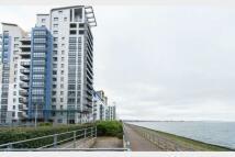 2 bedroom Flat to rent in Western Harbour Terrace...