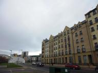 2 bed Flat in Newhaven Place ...
