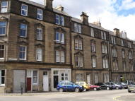 Flat to rent in Dean Park Street...