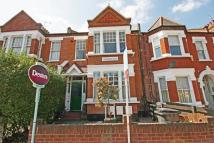 1 bedroom Flat in Cavendish Road...
