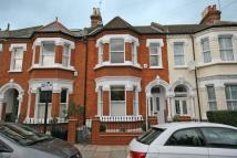 4 bed property to rent in Kyrle Road...