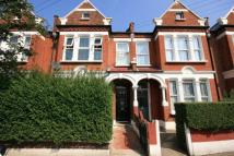 Flat in Elmfield Road, Balham