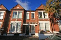 Flat in Lynn Road, Clapham South