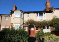 2 bed property to rent in Church Lane, Tooting