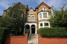 2 bed Flat in Cavendish Road...