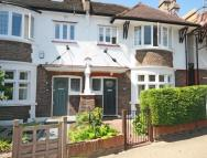 3 bedroom house to rent in Bracken Avenue...