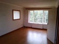 2 bed Flat in 11 Ash Road, Cumbernauld...