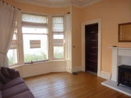 1 bed Flat in Shore Street, Inverclyde...