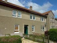Gallowhill Road Flat to rent
