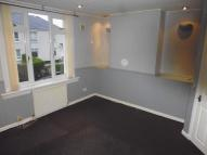 3 bed Flat to rent in Rosewood Street...
