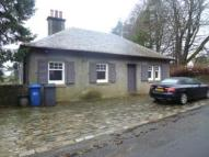 3 bed Flat to rent in Corsliehill Road...