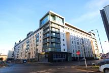 2 bed Flat in Wallace Street, Glasgow...