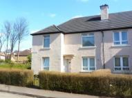 Flat to rent in Rotherwood Avenue...