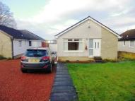 Town House in Birchview Drive...