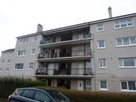 3 bed Flat to rent in Glenspean Street...