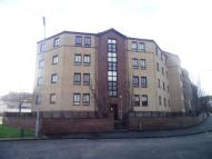2 bedroom Flat to rent in Springburn Road...