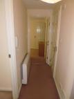 Flat to rent in 220 Wallace Street...