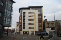 2 bed Flat to rent in Moir Street, Gallowgate...