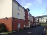 3 bedroom Flat in Williamson Place...