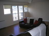 3 bedroom Flat in 240 Wallace Street...