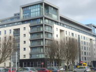 1 bed Flat in 220 Wallace Street...