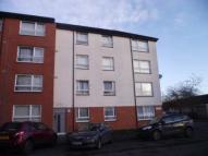 2 bedroom Flat to rent in Hamiltonhill Road...