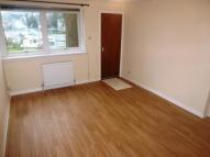 2 bed Flat to rent in Fairhaven Road...