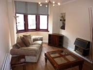 1 bed Flat in Kildonnan Drive...