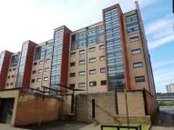 1 bed Flat to rent in Clyde Street ...