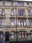 1 bedroom Flat to rent in Bankhall Street...