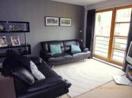 4 bed Town House to rent in Southbrae Gardens...