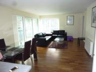 Flat to rent in Bells Mills, West End...