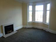 2 bed Flat to rent in Shettleston rd...