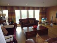 4 bedroom Flat in Wallace Street ...