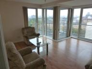 3 bedroom Flat in Wallace Street...