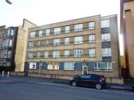 Flat in Welshot Road, Tollcross...