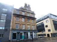 1 bed Flat to rent in London Road, City Centre...