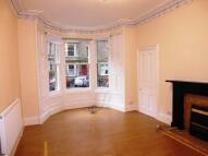 Flat to rent in Bruntsfield Avenue...