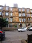 Flat in Holmhead Place, Cathcart...
