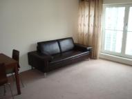2 bedroom Flat in 220 Wallace Street ...